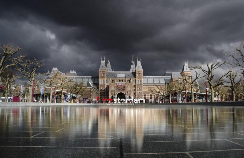 6.Rijksmuseum_Amsterdam_credit Holidu 2