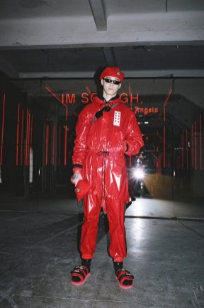 8_Moncler_Palm_Angels_FW18_08