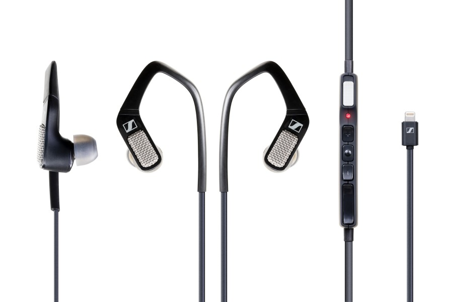 AMBEO SMART HEADSET_black variant