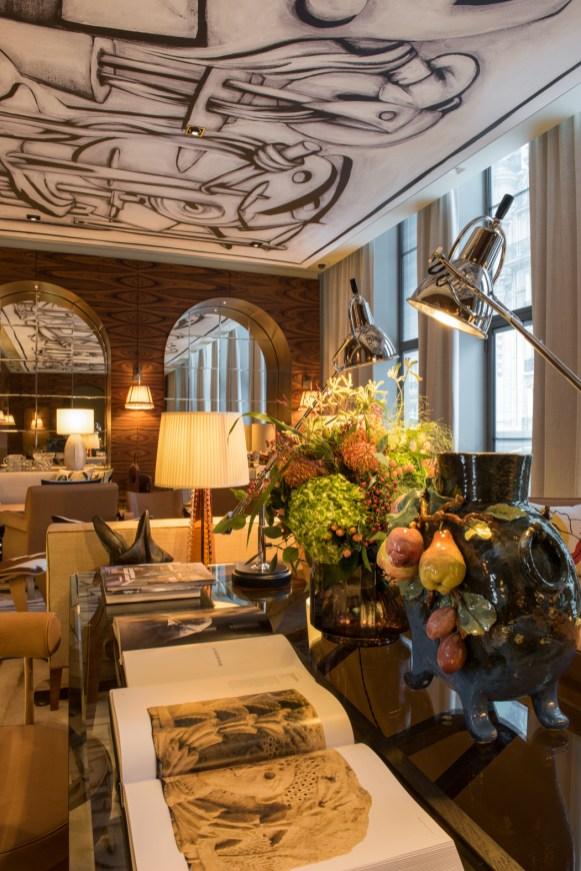 Hotel Brach-2 @gdelaubier-2-2