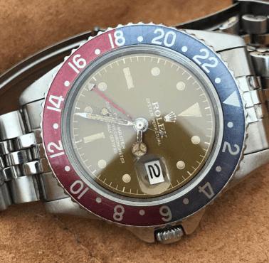 Rolex_GMT-Master_1675