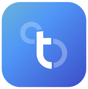 Tradee_AppIcon_LOWDEF