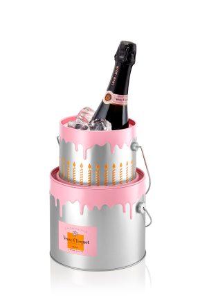 VCP - Coffret Gâteau d'anniversaire © Veuve Clicquot (2)