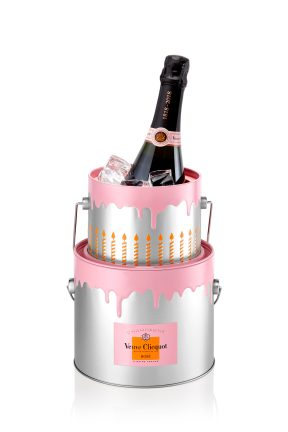 VCP - Coffret Gâteau d'anniversaire © Veuve Clicquot (3)