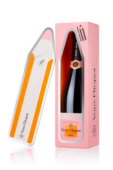 VCP - Coffret Magnetic Message Rosé Non Vintage © Veuve Clicquot (1)