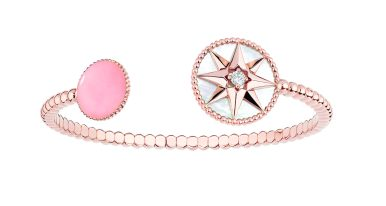 DIOR_BANGLE_ROSE_DES_VENTS_2