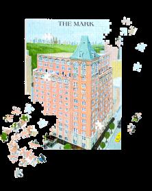 TheMark_Puzzle_02