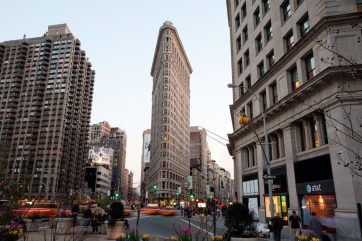 flatiron_building-willsteacy_13