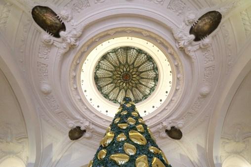 HP-Lobby-Chopard-Christmas-Tree-2018-0003