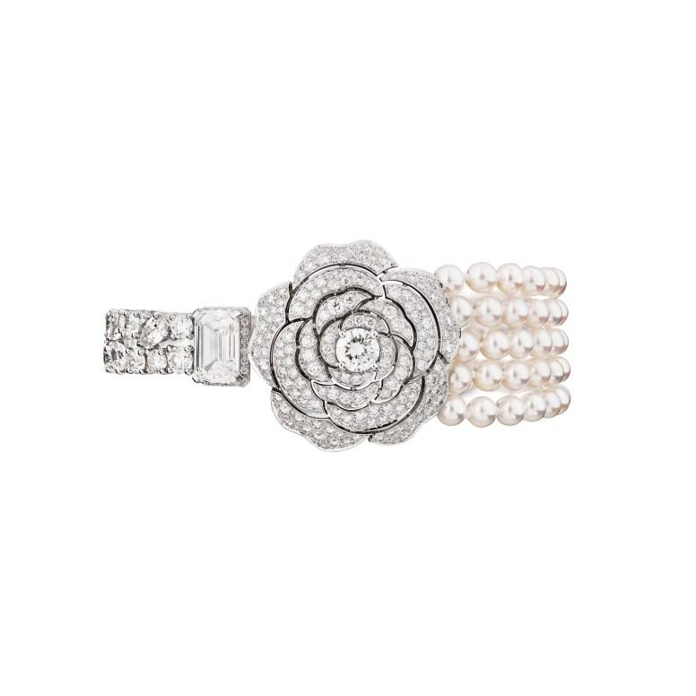 Contraste-Blanc-bracelet-J63568