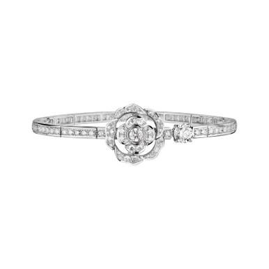 Diamant-Essentiel-bracelet-J63588