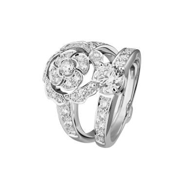 Diamant-Essentiel-ring-J63500