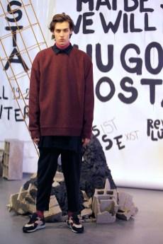 HugoCosta_055