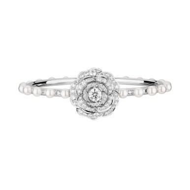 Perles-Desinvoltes-bracelet-J63580