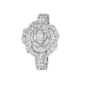Perles-de-diamant-watch-J63659