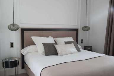 villa-magalean-chambres-29188-1500-1000-crop