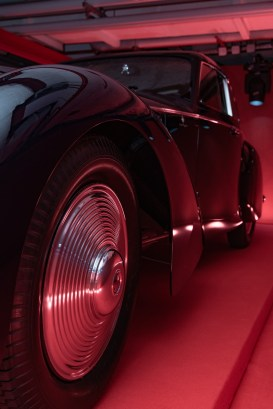 1937 ALFA ROMEO 8C 2900B BERLINETTA NAMED THE MOST PRESTIGIOUS CAR IN THE WORLD (6)