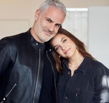 Alexandre CORROT - DA et fondateur DJULA - Barbara PALVIN