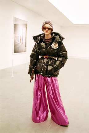 MONCLER_8_PALM_ANGELS_06