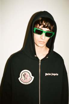 MONCLER_8_PALM_ANGELS_21