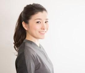 Suitou_photo02