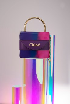 ChloÇ Fall Winter 2019 - Accessories 15