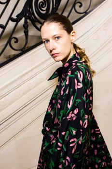 Christian_Wijnants_AW19_Backstage_Images_Lennert_Maddou_09