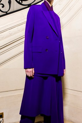 Christian_Wijnants_AW19_Backstage_Images_Lennert_Maddou_13