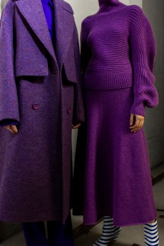 Christian_Wijnants_AW19_Backstage_Images_Lennert_Maddou_18
