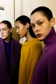 Christian_Wijnants_AW19_Backstage_Images_Lennert_Maddou_20