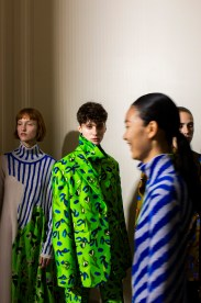 Christian_Wijnants_AW19_Backstage_Images_Lennert_Maddou_52