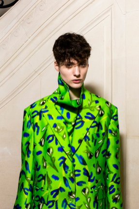 Christian_Wijnants_AW19_Backstage_Images_Lennert_Maddou_59