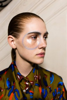 Christian_Wijnants_AW19_Backstage_Images_Lennert_Maddou_65
