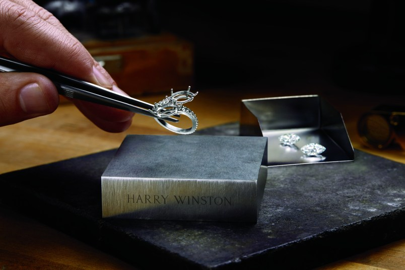 Harry Winston_Bridal Couture_SF 12