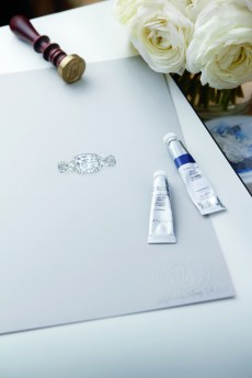 Harry Winston_Bridal Couture_SF 7