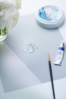 Harry Winston_Bridal Couture_SF 8