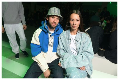 JS & Alice_Lacoste AW19