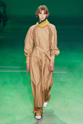 LACOSTE AW19_LOOK 06 by Yanis Vlamos