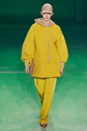 LACOSTE AW19_LOOK 09 by Yanis Vlamos