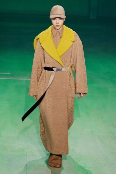 LACOSTE AW19_LOOK 12 by Yanis Vlamos