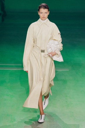 LACOSTE AW19_LOOK 16 by Yanis Vlamos