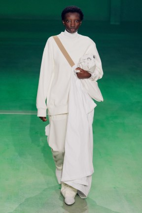LACOSTE AW19_LOOK 27 by Yanis Vlamos