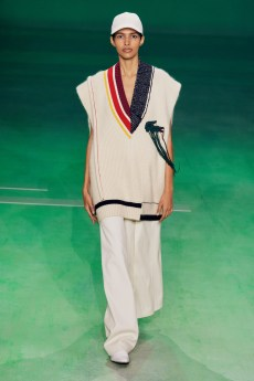 LACOSTE AW19_LOOK 32 by Yanis Vlamos