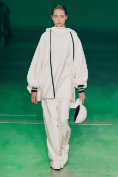 LACOSTE AW19_LOOK 37 by Yanis Vlamos