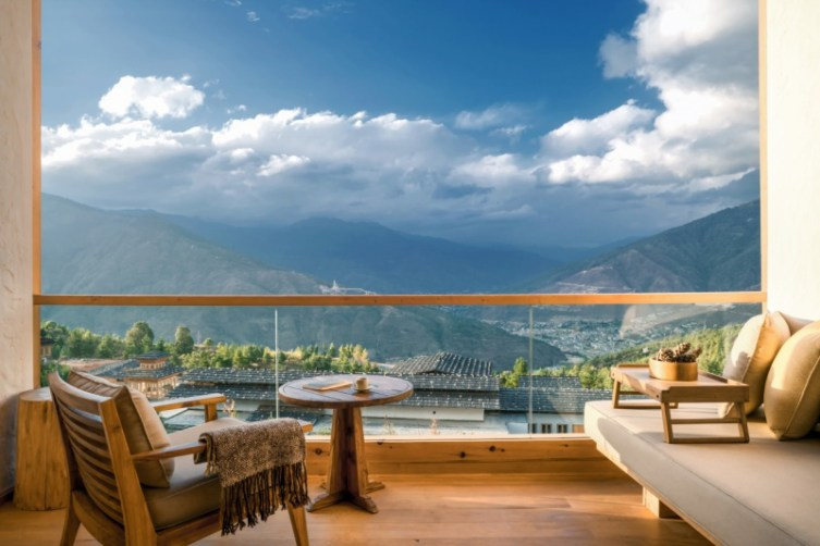 Lodge_Suite_balcony_at_Thimphu_[8092-MEDIUM]