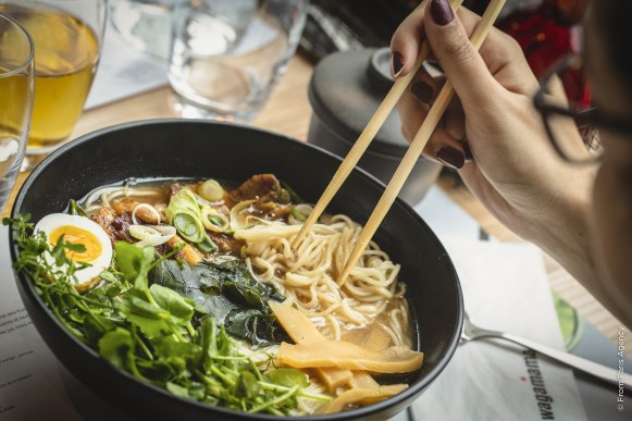 wagamama_paris(© from paris agency)_11