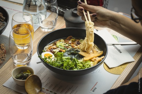 wagamama_paris(© from paris agency)_12
