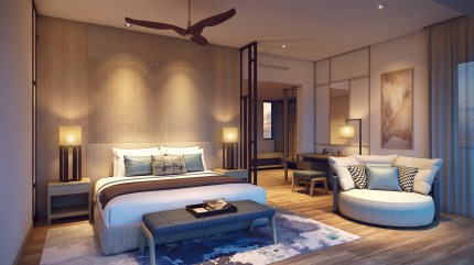 16aMeliaHoTram-3_Bedroom_Villa