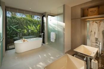 2 BDR Villa_Bathroom_0034-middle