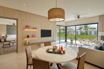 2 BDR Villa_Living Room_0245-middle